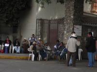 Foto Municipios