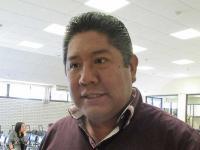 Foto Eduardo Sedeño