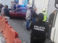 Foto: Talavera Noticias Tehuacán