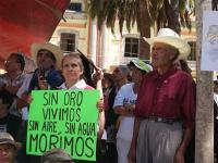 Foto Leticia Ánimas Vargas