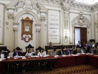 Foto: agencianenfoque