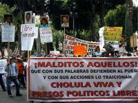 Foto Agencia Enfoque (Archivo)