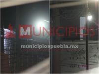 Fotos: Javier Rodríguez
