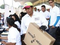 Foto: Agencia Enfoque (Archivo)