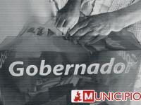 Imagen: Municipios Puebla