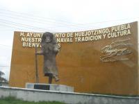 Foto Cecilia Espinoza