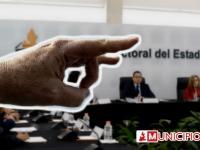 Ilustración: Municipios Puebla