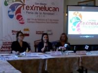 Foto: Cecilia Espinoza Galindo