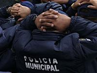 Foto: E-consuta Veracruz