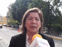 Foto: Javier Rodríguez
