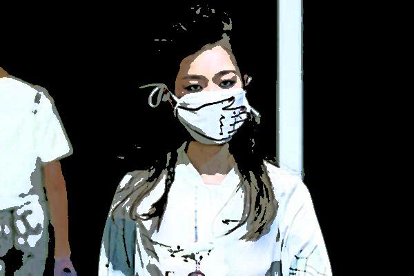 China contabiliza mil 519 muertos por coronavirus