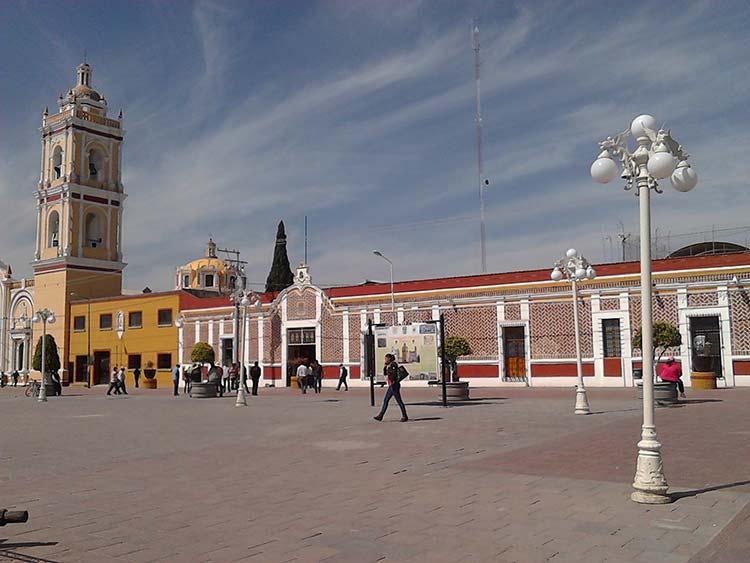 Niegan estados financieros a regidores de Tecamachalco