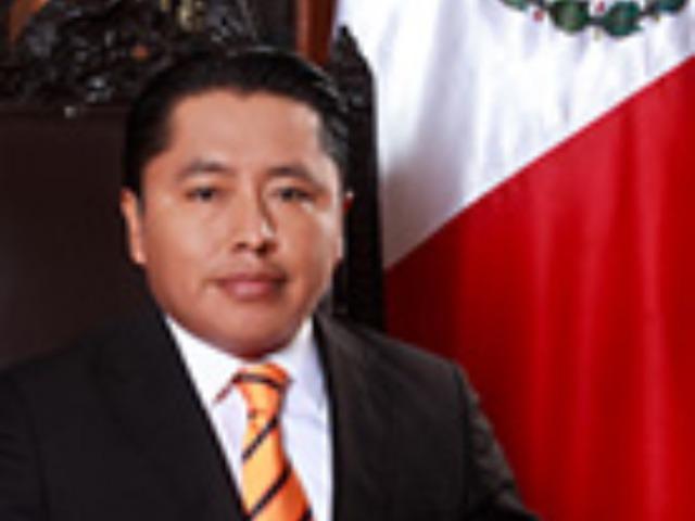 Molesta que Julián Peña, exalcalde de Tepexco, quiera gobernar Izúcar de Matamoros