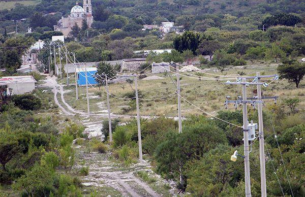 Aterrizaje forzoso de avioneta causa alarma en Tepexi