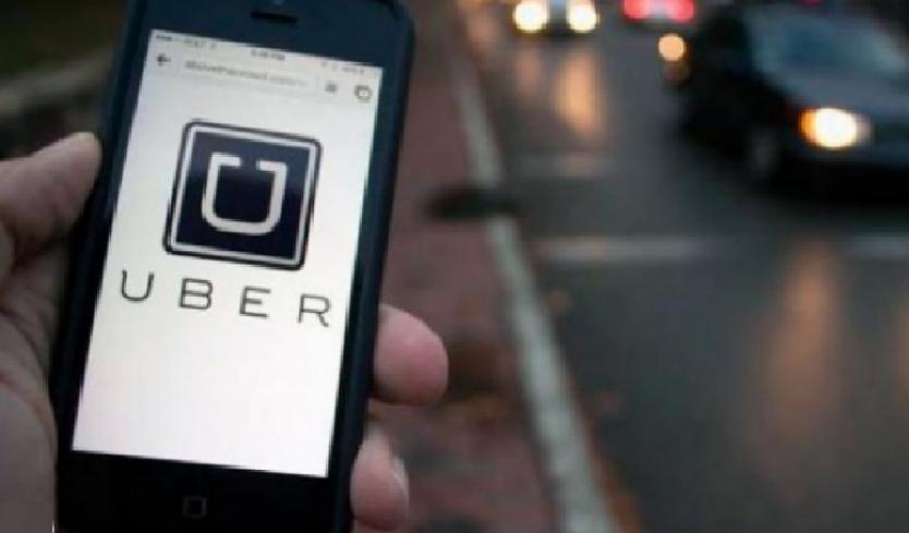 Colombia comenzó el mes de febrero sin el servicio de Uber