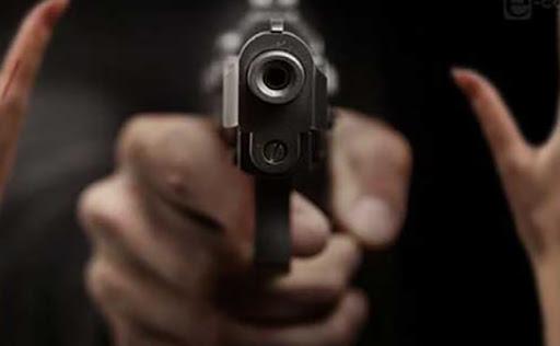 Sujetos entran a casa de Cholula y roban 150 mil pesos