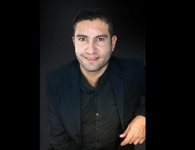 Rivera suma a regidor opositor a su gabinete en lugar de Rubio Acle