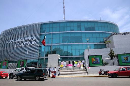 Nadie quiere ser Fiscal en Puebla, ignoran convocatoria del Congreso