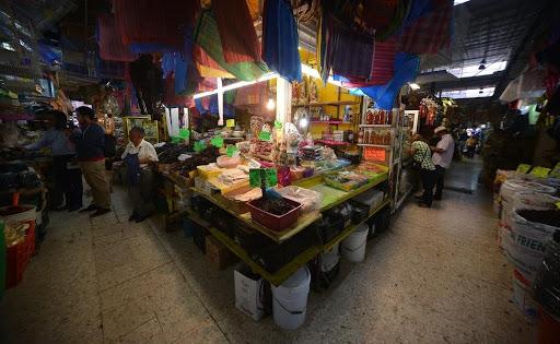Cerrarán 11 mercados durante un mes en Teziutlán por coronavirus