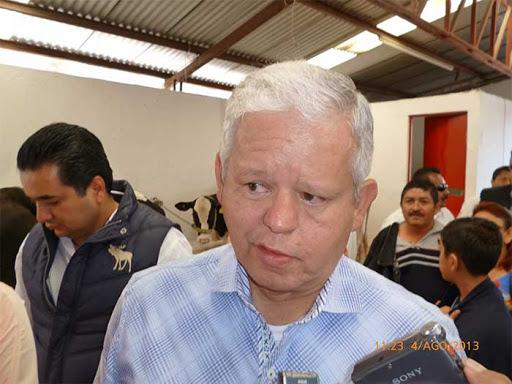 Covid-19 llega con personas de más capacidad económica: edil de Teziutlán