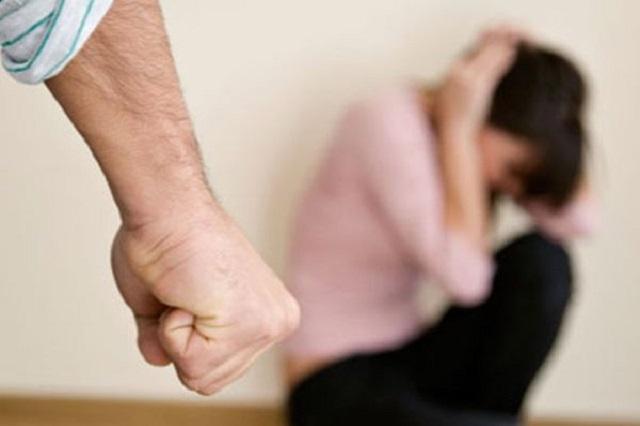 Por COVID19 se han atendido 39 casos de violencia familiar en Puebla