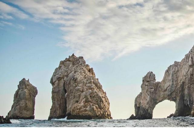 Disminuye 41.2% turismo en México de enero a julio