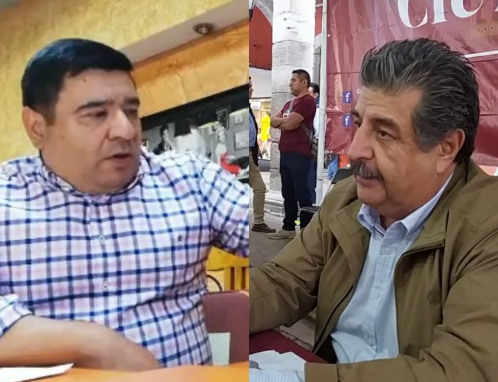 Denunciarán a exedil por desfalco de 185 mdp en Huauchinango