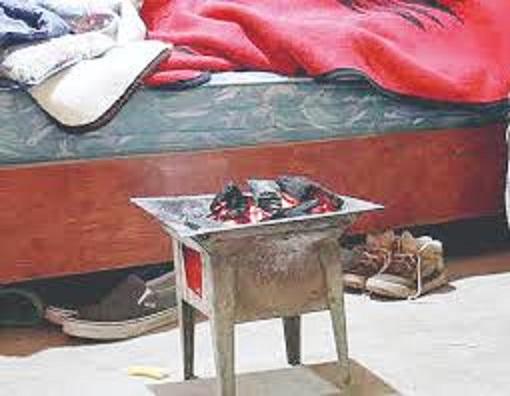 Tres niños mueren intoxicados en Tlatlauquitepec