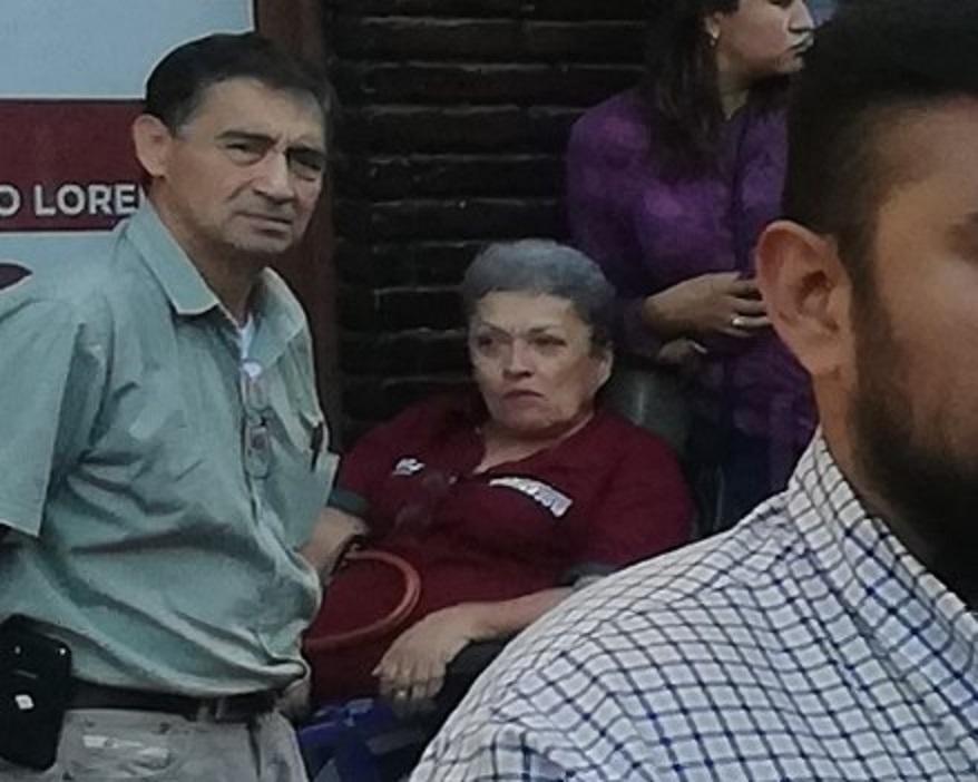Reproches dentro de Morena tras derrota electoral en Xicotepec