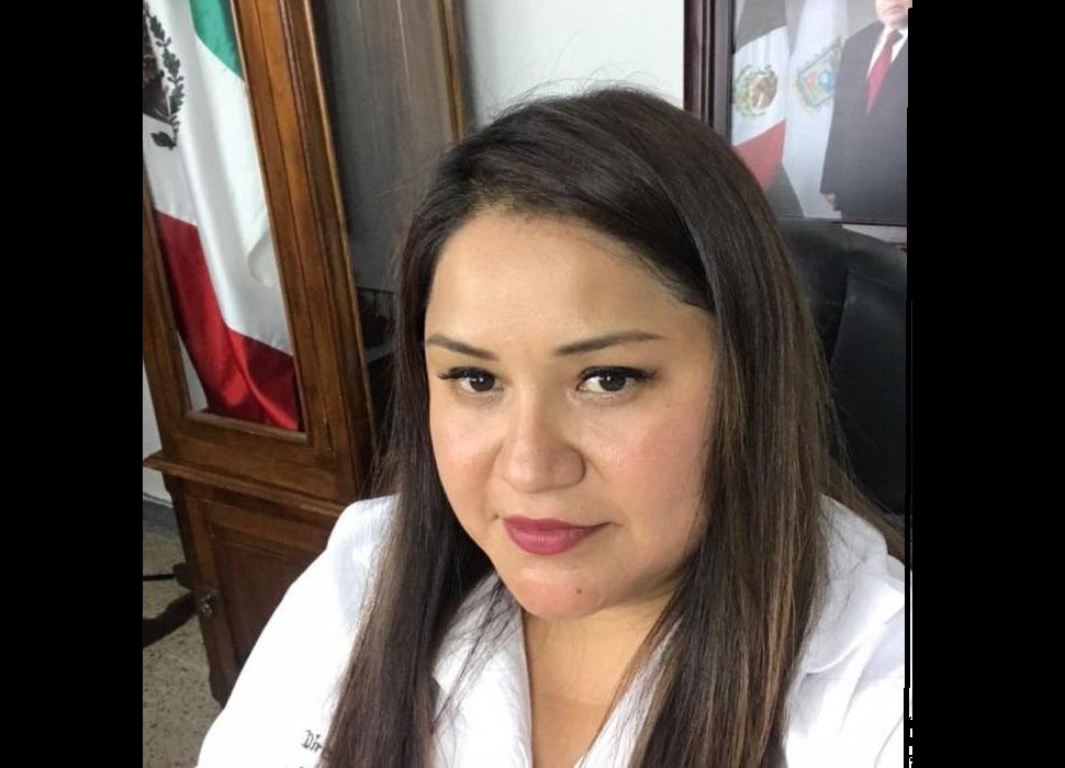 Directora de Cobaep Xicotepec se dice víctima de violencia política
