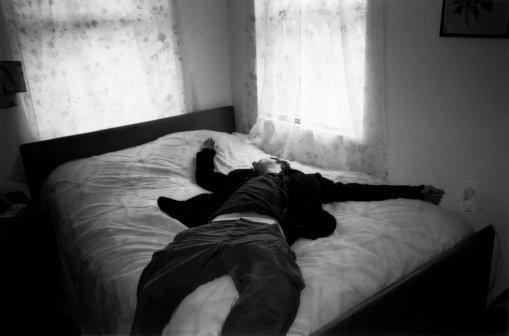 Dijo a vecinos que se sentía mal y muere en su casa en Teziutlán