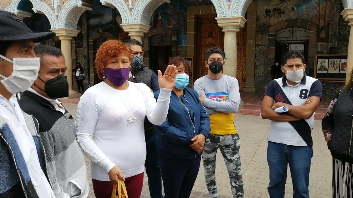 En pandemia surgieron unos 200 bares clandestinos en Tehuacán