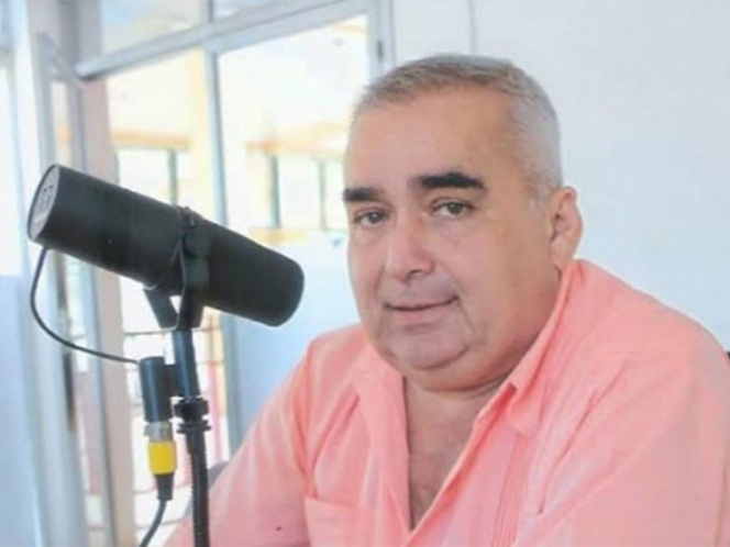 Asesinan a periodista, esta vez en Tabasco; el segundo del año