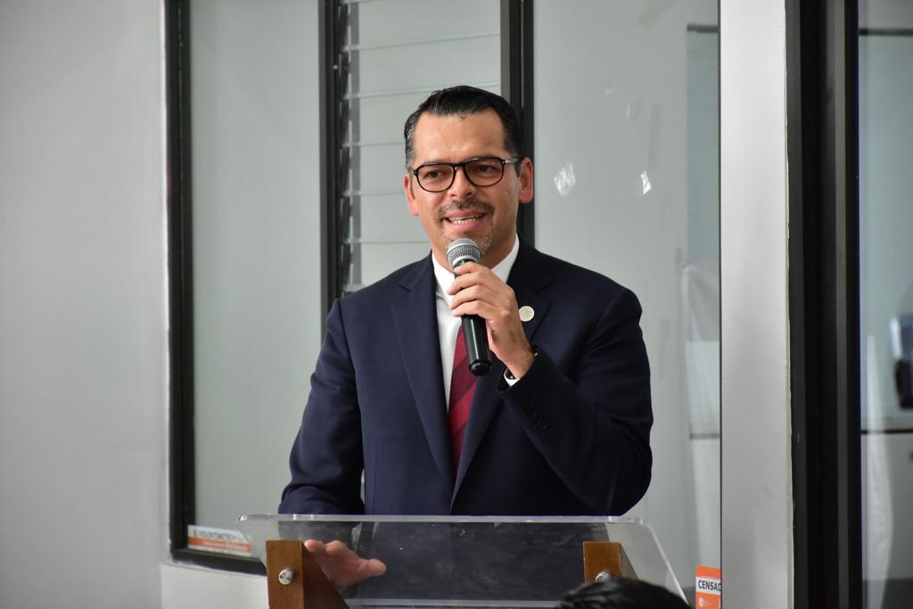 TSJ instala nuevo Juzgado Familiar en Huejotzingo