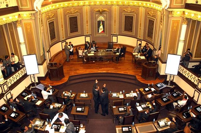 Se requerirán 917 mil firmas para revocar mandato de gobernador