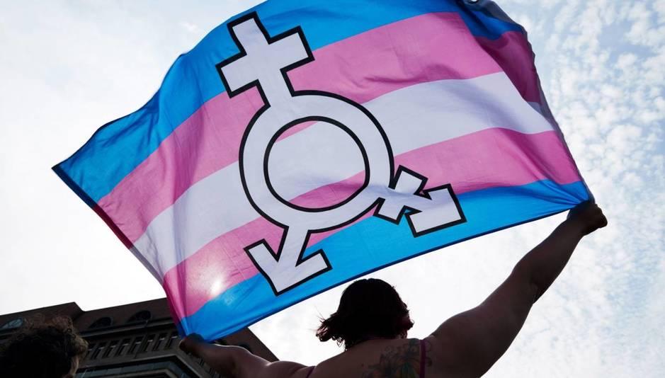 15 personas trans en Tehuacán se beneficiarán con la Ley Agnes