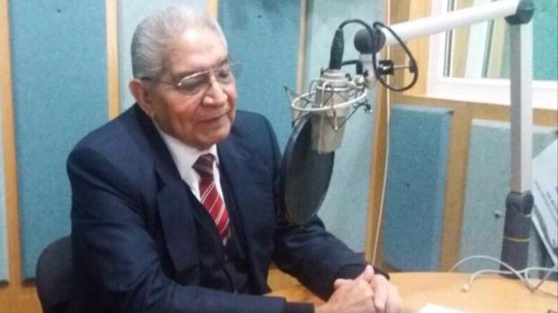 Matan al padre de Luis Miranda, ex funcionario en sexenio de Peña Nieto