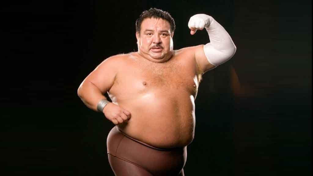 Adiós Súper Porky, Brazo de Plata, leyenda de la Lucha Libre