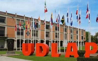 Estudiantes UDLAP, subcampeones del Premio de Economía Infonavit 2020
