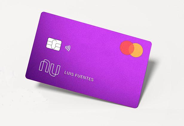 Llega a México nueva tarjeta de crédito sin comisiones
