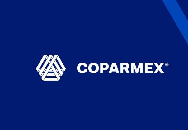COPARMEX pide al gobierno federal se sume a Salario Solidario