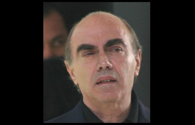 Ubican a Kamel Nacif en Líbano, FGR busca extraditarlo por caso Cacho