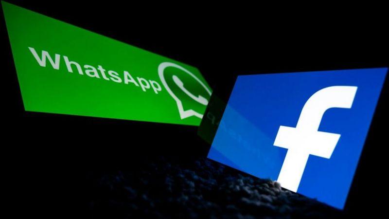 WhatsApp pospone hasta mayo cambios en sus condiciones de uso