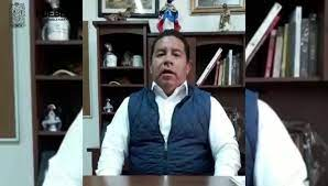 "Impulsarán iniciativa para denominar a San Pedro Cholula Ciudad de Quetzalcóatl"""