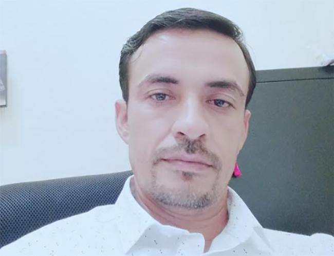 Alcaldesa de Acatlán no asiste a trabajar, denuncia ex secretario general