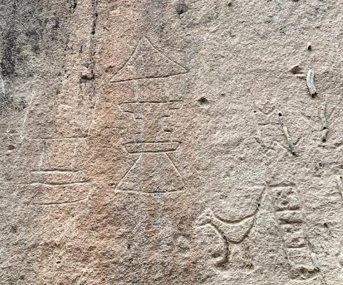 Cultura impulsará acervo histórico redescubierto en Puebla