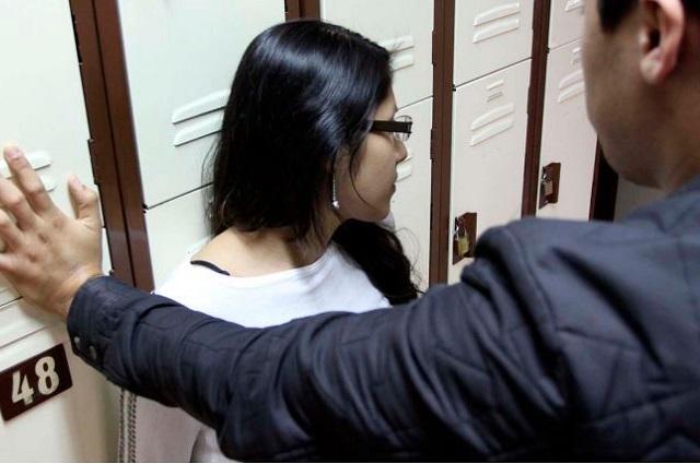 Registran 32 casos de hostigamiento sexual en el Ayuntamiento de Puebla