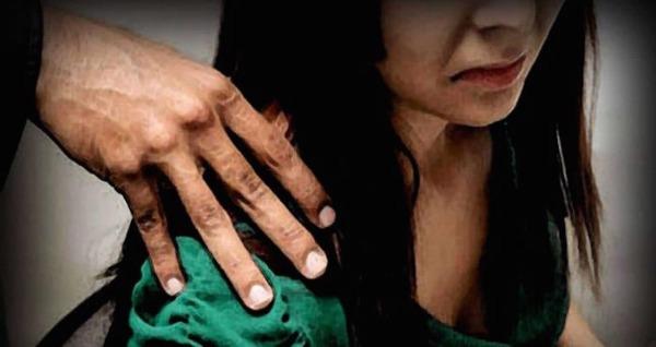 Advierte Barbosa investigación por acoso laboral en Registro Civil