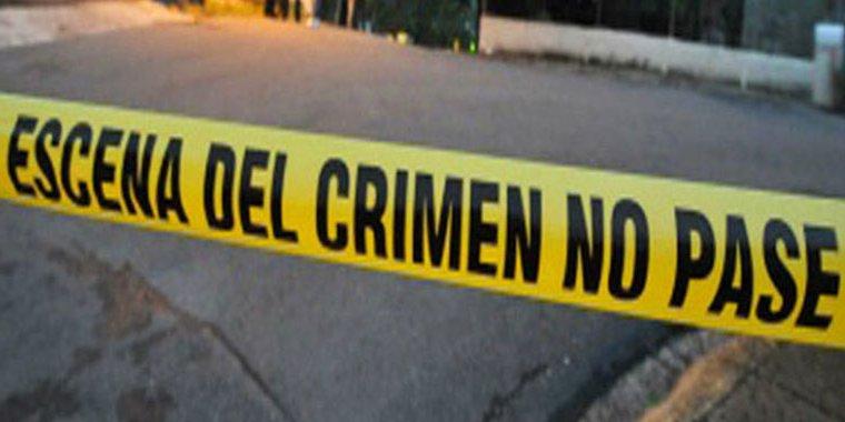 Muere un hombre ahogado en Los Ahuehuetes, originario de Puebla