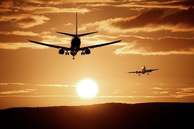 OPS asegura que pruebas de covid19 para viajeros no son suficientes